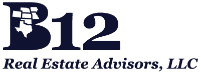 B12 Real Estate Advisors