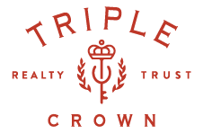 Triple Crown Realty logo